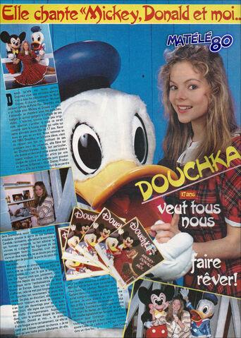 File:Douchka-ok-mag-1.jpg