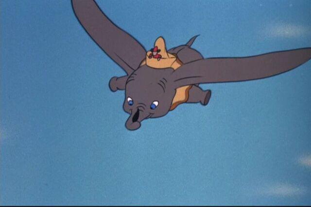 File:Dumbo 495.jpg
