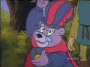 Gummi Bears KIng Igthorn Screenshot 14