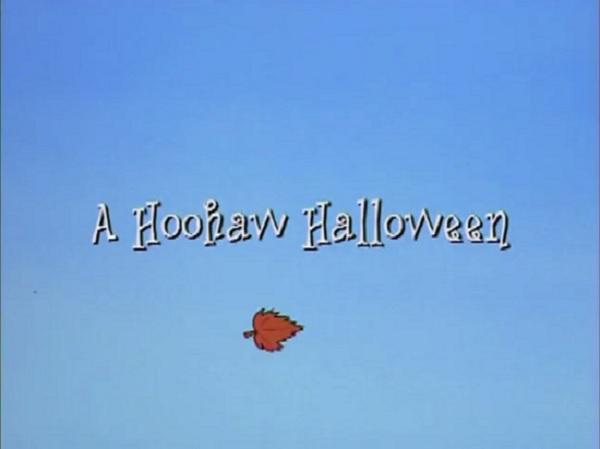 File:Hoohaw Halloween.jpg