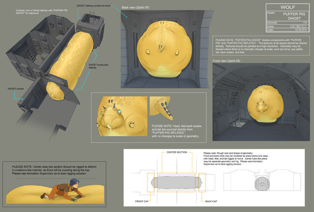 File:Idiot's Array Concept Art 10.jpg