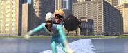 Incredibles-disneyscreencaps com-11825