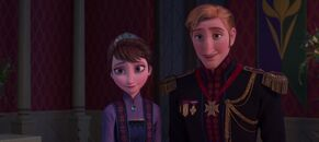 King and Queen of Arendelle.jpg