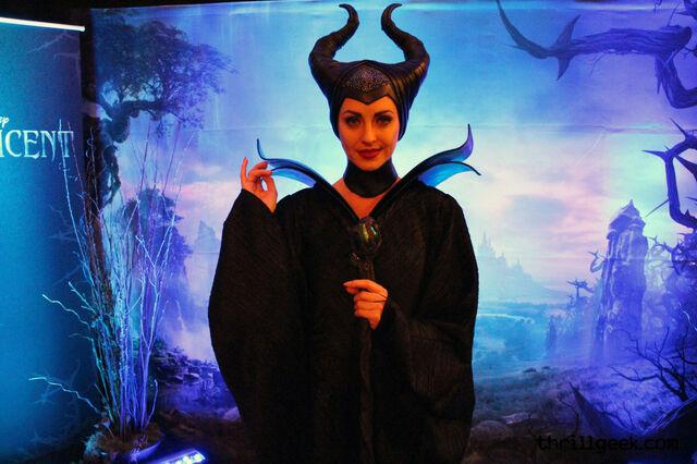 File:Maleficent 24 hours WDW.jpg