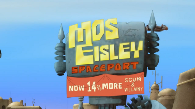File:MosEisleySign.png