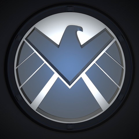 File:SHIELD 3D logo 2.png