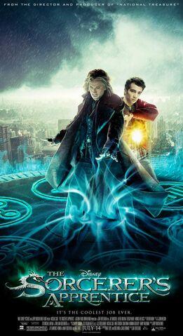 File:Sorcerers Apprentice Poster.jpg