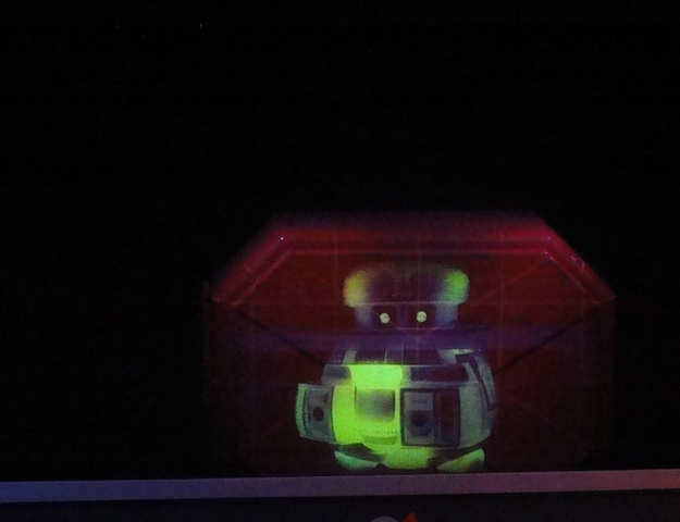 File:Star tours vincent.PNG
