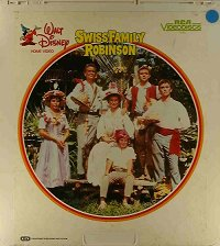 File:Swiss Family Robinson-front.jpg