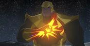 ThanosFire-AA