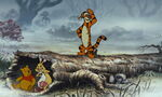 Winnie-the-pooh-disneyscreencaps.com-6298