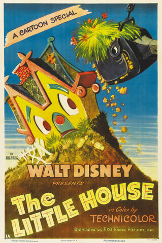 File:1952-maison-1.jpg