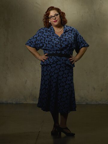 File:Agent Carter Season 2 Promo 09.jpg