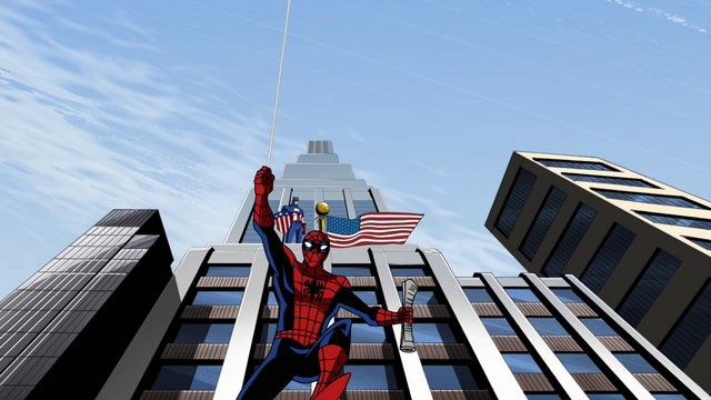 File:Along Came A Spider... AEMH 08.png