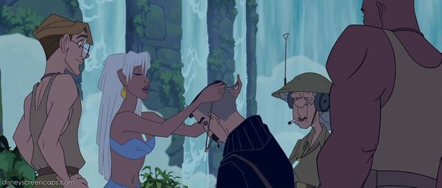 File:Atlantis-disneyscreencaps.com-9833.jpg