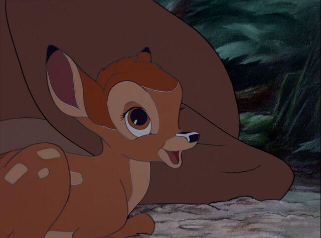 File:Bambi-disneyscreencaps.com-450.jpg