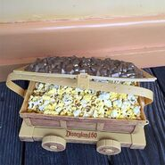 DLR60th-Adorable-Popcorn-Train