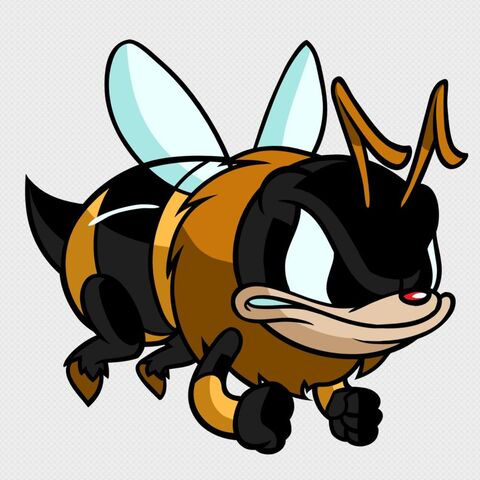 File:DuckTales Remastered Spike.jpg