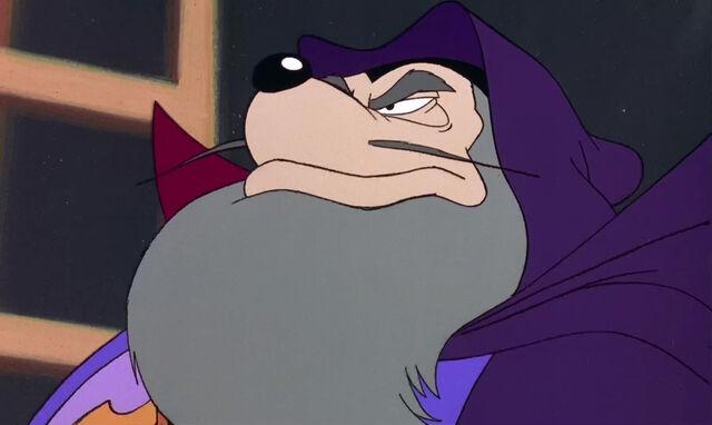File:Ducktales-disneyscreencaps.com-5404.jpg