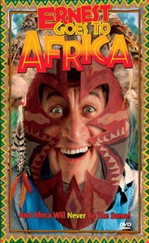 File:Ernest goes to africa.jpg