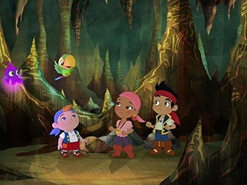 File:Jake&crew-Bucky's Treasure Hunt04.jpg