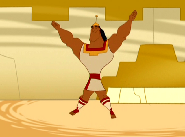 File:Kronk The Emperor's New School03.png