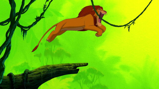 File:Lion-king-disneyscreencaps.com-5639.jpg