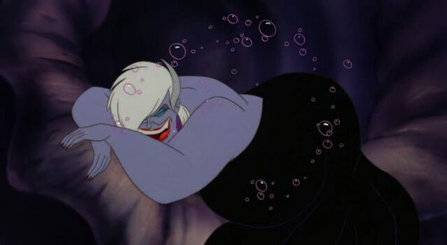 File:Little-mermaid-disneyscreencaps.com-3164.jpg