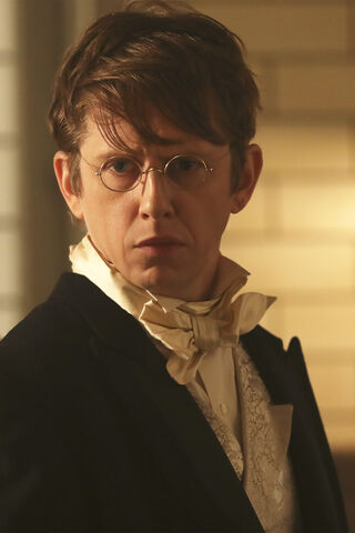 File:Once Upon a Time - 6x04 - Strange Case - Photgraphy - Dr. Jekyll 3.jpg