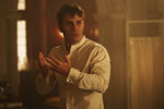 Once Upon a Time - 6x04 - Strange Case - Photgraphy - Mr. Hyde 4