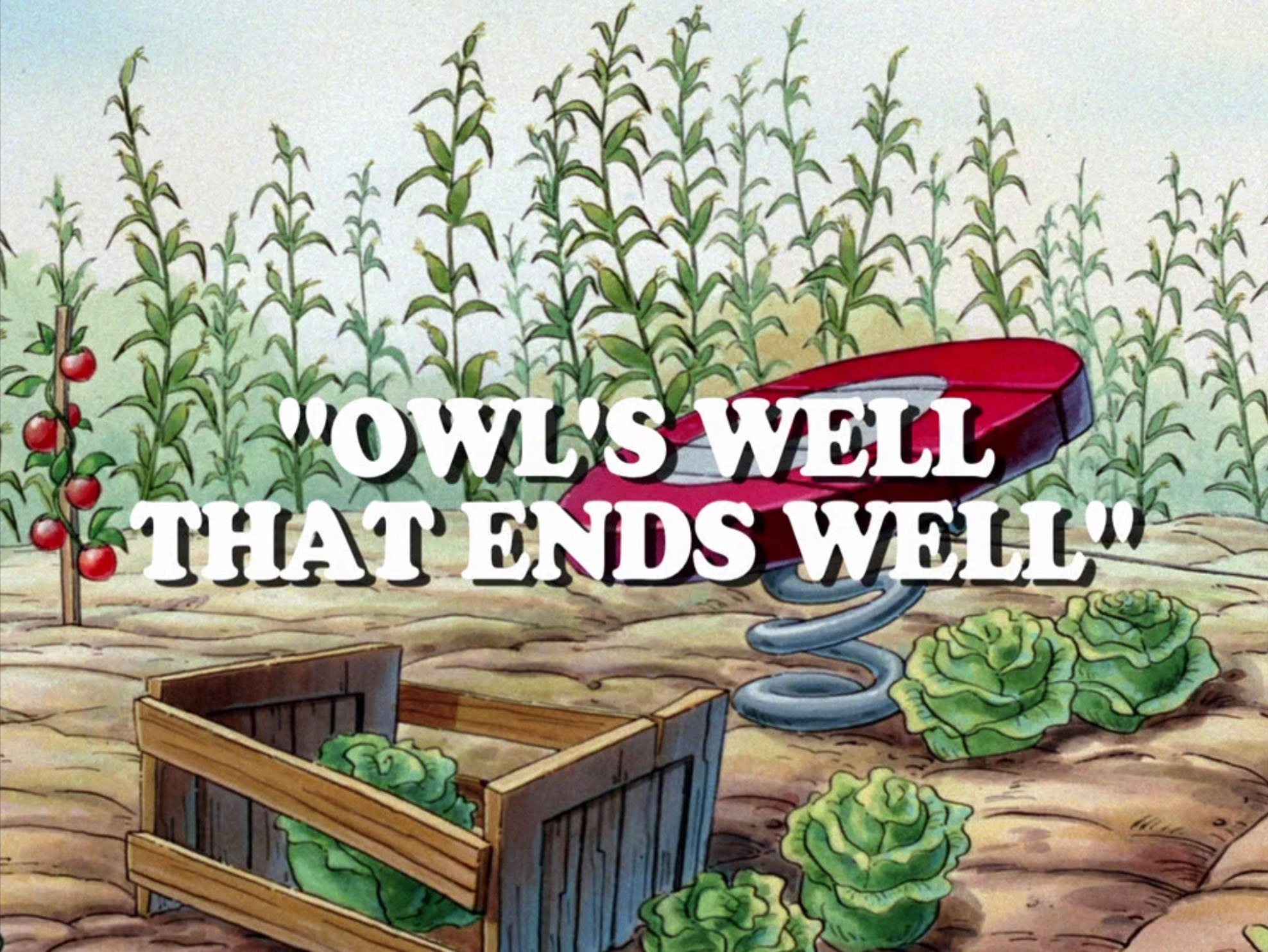 File:Owlswellthatendswell.jpg
