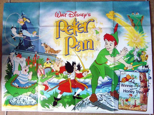 File:Peter pan uk poster.jpg