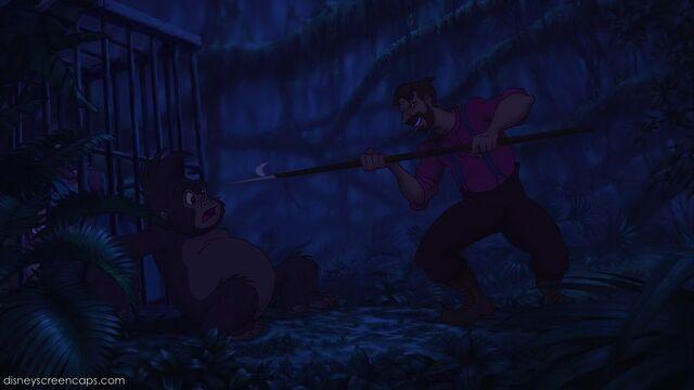 File:Tarzan-disneyscreencaps.com-8171-1-.jpg