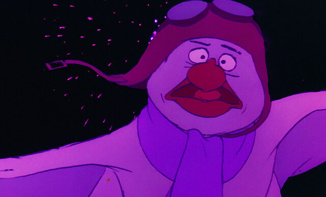 File:The-rescuers-disneyscreencaps.com-3890.jpg