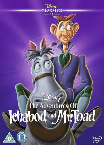 File:The Adventures of Ichabod and Mr. Toad UK DVD 2014 Limited Edition slip cover.jpg