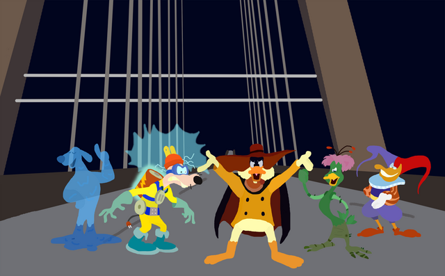 File:The Fearsome Five Toystoryfan artwork.png