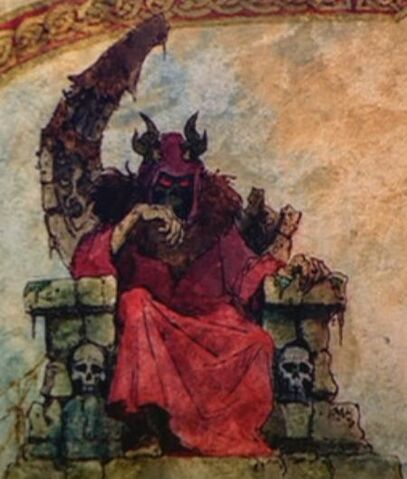 File:The Throne of the Horned King.jpg