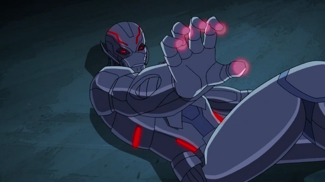File:Ultron 6.png