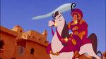 Aladdin-disneyscreencaps.com-1117