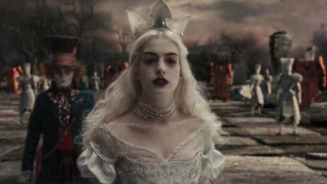 File:Alice-in-wonderland-disneyscreencaps.com-10257.jpg
