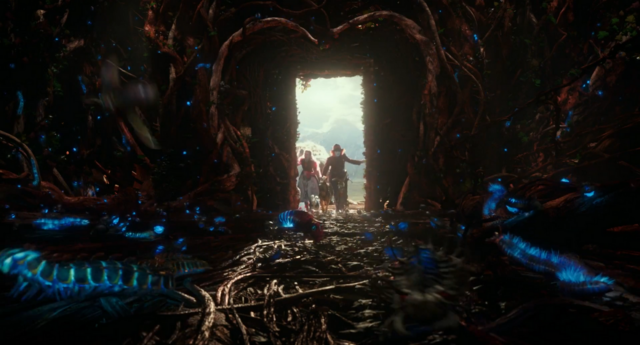 File:Alice Through The Looking Glass! 67.png