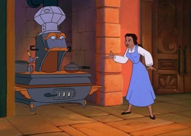 File:Belle-magical-world-disneyscreencaps.com-5577.jpg