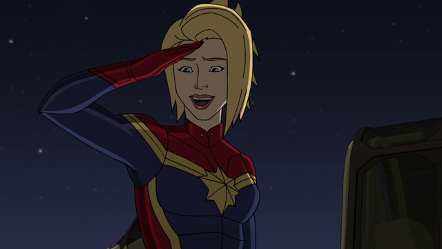 File:Captain Marvel AUR 007.png