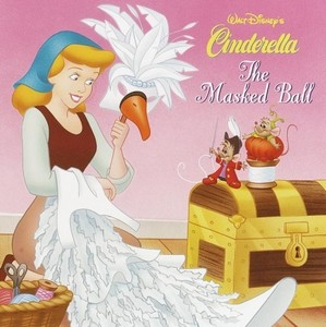 File:Cinderella The Masked Ball.jpg