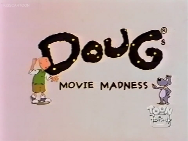 File:Doug's Movie Madness.png