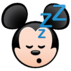 EmojiBlitzMickey-sleep