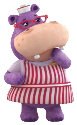 File:Hallie The Hippo.png