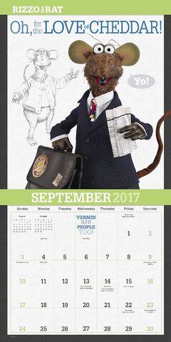 File:Muppets 2017 calendar 7.jpg