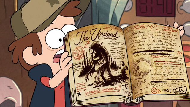 File:S1e1 3 undead other page too.png
