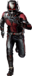 Scott Lang Ant-Man 02